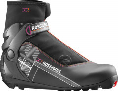 Rossignol X-5 FW