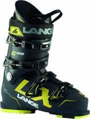 Lange LX 120