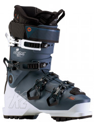 K2 Anthem 100 MV Heat Gripwalk