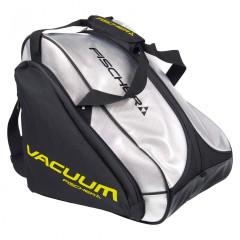Fischer Alpine Vacuum Fit