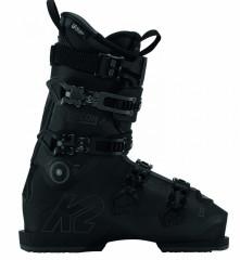 K2 Recon Pro