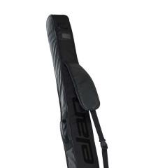 Elan Black Edition Bag
