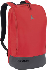 Atomic Laptop Pack - červená