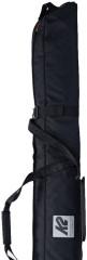 K2 Single Padded Ski Bag - čierna