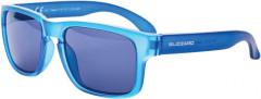 Blizzard PCC125333 - blue matt