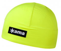 Kama A87 - žltá