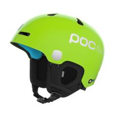 POC Pocit fornix SPIN - zelená