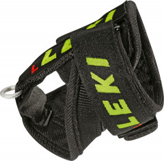 Leki Power Trigger Shark Worldcup - L / XL
