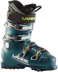 Lange RX 110 W LV GW