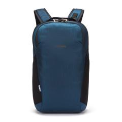 PacSafe Vibe 20L Econyl® Backpack - econyl® ocean