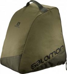 Salomon Original Boot Bag - zelená