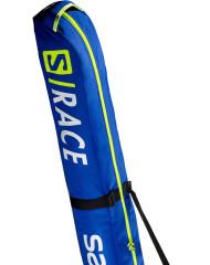 Salomon Extend 1Pair 165 + 20 Skibag Race