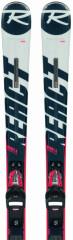 Rossignol React R4 Sport Ca Xpress + Xpress 11 GW