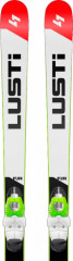 Lusti FIS Junior Race GS + VIST VZP 310 + doska SPEEDSPACER