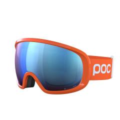 POC Fovea Clarity Comp +