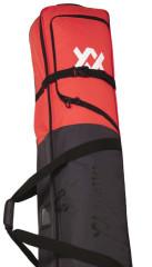 Völkl Rolling Double Ski Bag 185 cm
