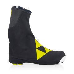 Fischer Boot Cover Race