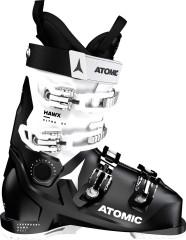 Atomic Hawx Ultra 85 W