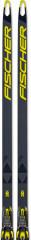 Fischer SpeedMax 3d Skate Plus Stiff