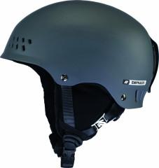 K2 Emphasis - šedá