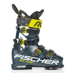 Fischer Fischer RC4 THE Curve 110 VFF WALK 19/20