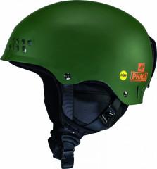 K2 Phase MIPS - zelená
