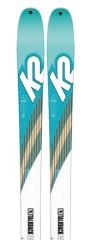 K2 Talkback 88