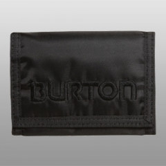 Burton Cory - čierna