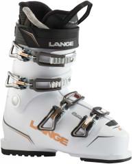 Lange LX 70 W - biela