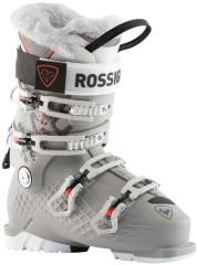 Rossignol Alltrack Elite 90 W