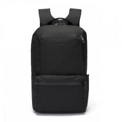 PacSafe Metrosafe X 20L Backpack - black