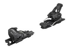 Tyrolia attack2 13 AT Demo brake 95 [F] - solid black