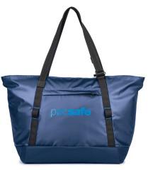 PacSafe Dry Lite 30L Tote - lakeside blue