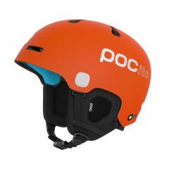 POC Pocit fornix SPIN - oranžová