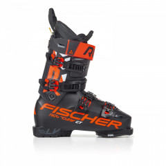 Fischer RC4 The Curve GT 120 Vacuum Walk
