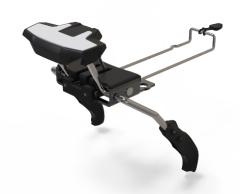 Marker Brzdy pre Marker Alpinist - 90mm