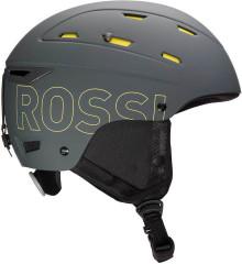 Rossignol Reply Impacts - šedá