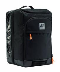 K2 Boot Locker - čierna