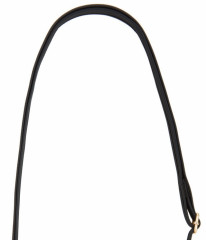 PacSafe Citysafe CX Square Crossbody - black