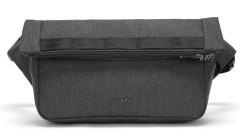 PacSafe Metrosafe X Sling Pack - carbon