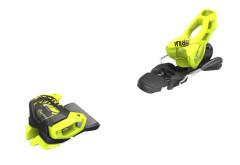 Tyrolia attack2 11 GW W / O brake [L] - flash yellow