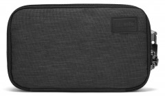PacSafe RFIDSafe Travel Case - carbon