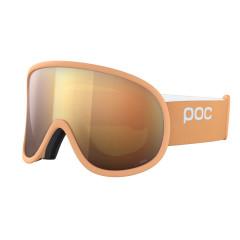 POC Retina Big -oranžová