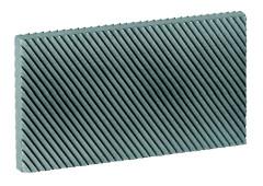 TOKO Express Tuner File M / 40mm