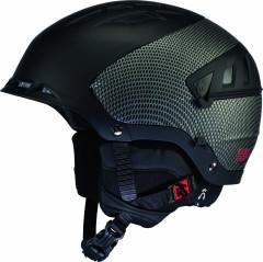 K2 Diversion - čierna / sivá