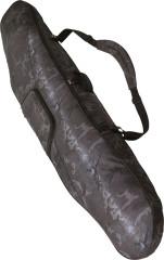 Nitro Sub Board Bag - čierna camo