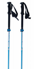 BCA Scepter 4S Pole
