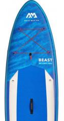 """Aqua Marina Beast 10'6 """"x32"""" x6 """""""