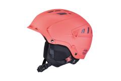 K2 Virtue - ružová