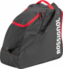 Rossignol Tactic Boot Bag Pre